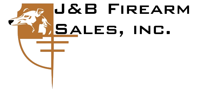J&B Firearm Sales Inc